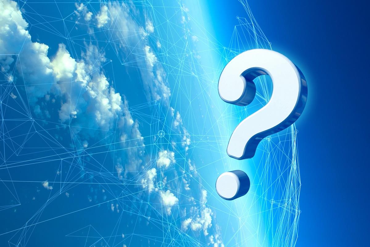 経理デジタル化Q&A 経営者の不安に答えます!【目指せ!経理のデジタル化 第6回】