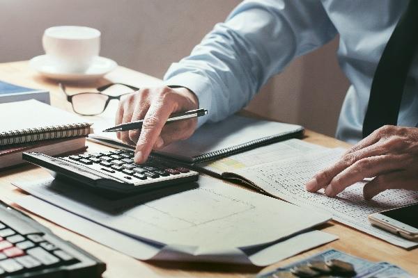 控除の対象は?納めすぎの税金はどのように返ってくる?源泉所得税に関する相談まとめ【総務の森】