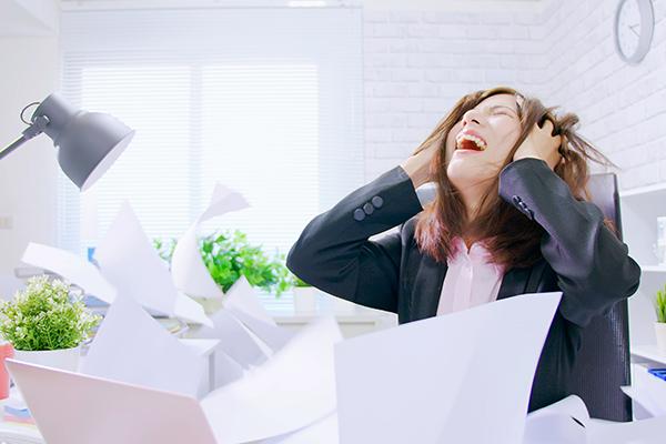 【労務の宿敵!勤怠管理あるある?!】こんな時はどう対応する…勤怠のお悩みまとめ